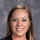Kasie Ardry's Profile Photo
