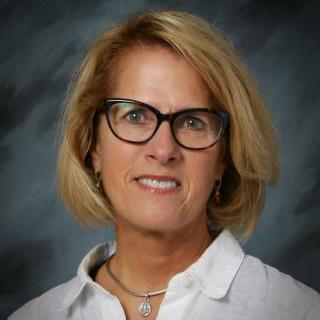 Jennifer Holmes's Profile Photo
