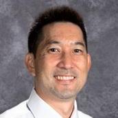 Brian Naito's Profile Photo