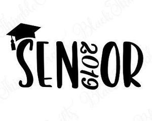 Senior-2019-logo.jpg