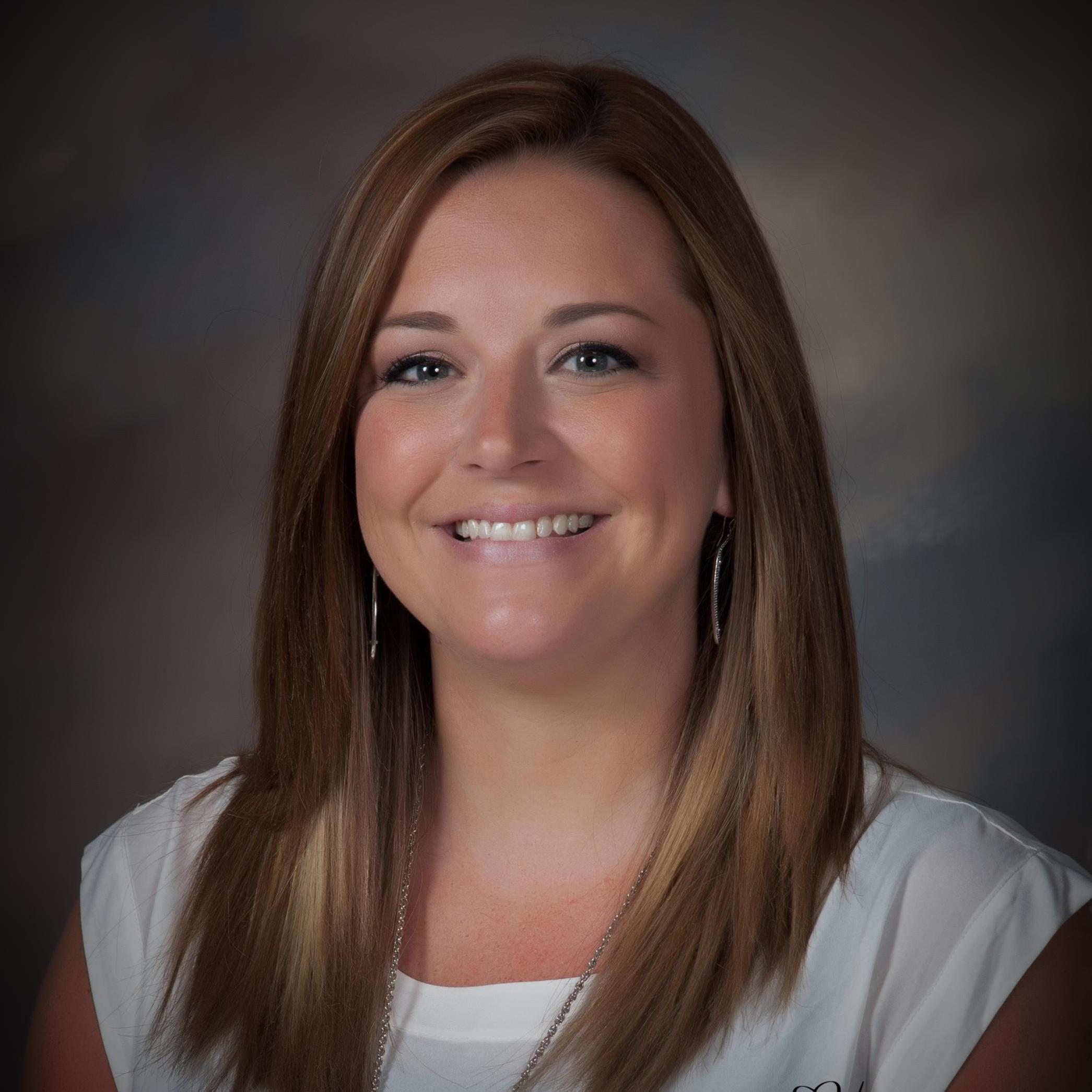 Leslie Cruz's Profile Photo