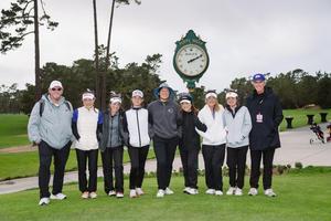 20191119-DBHS-Girls-Golf-CIF-Final-PoppyHills-1005.jpg