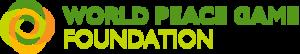 wpgf-logo.png
