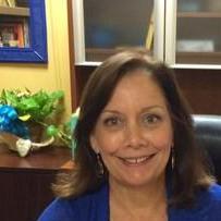 Jeanette McNeely's Profile Photo