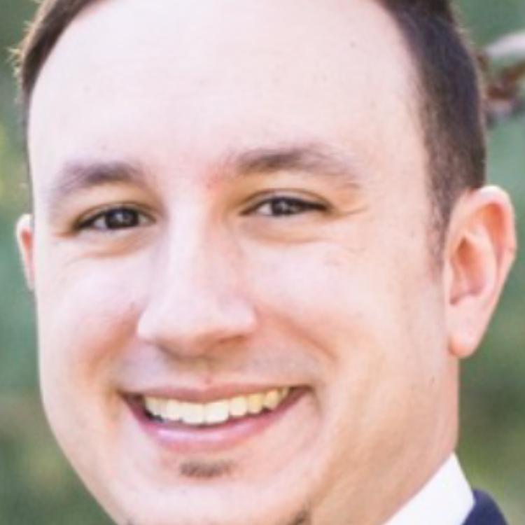 Michael Previti's Profile Photo