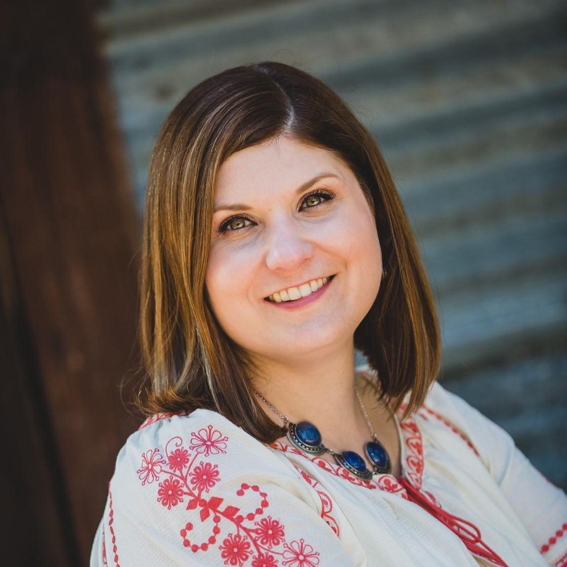 Charlena Priddy's Profile Photo