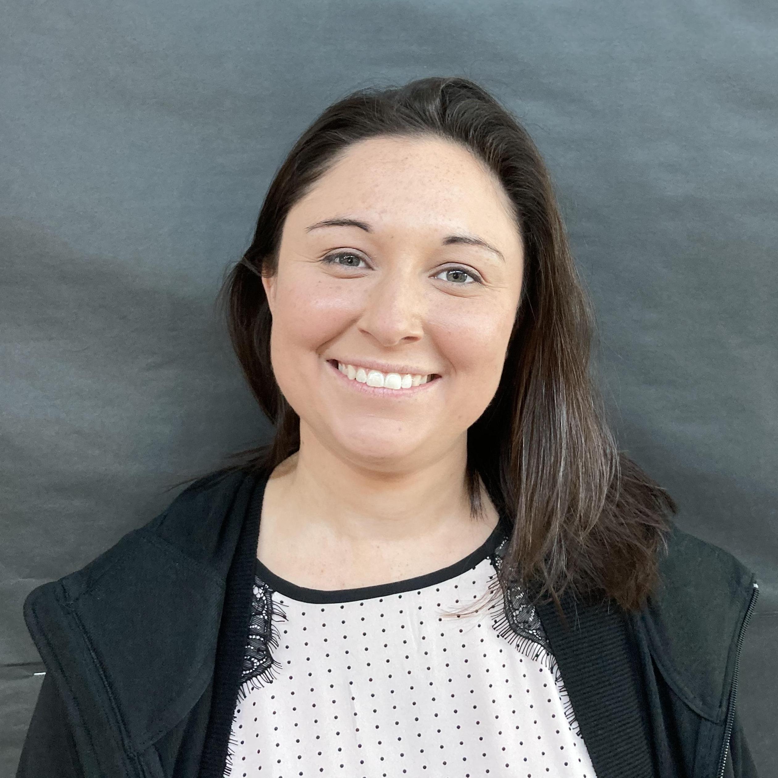 Emily Duarte's Profile Photo