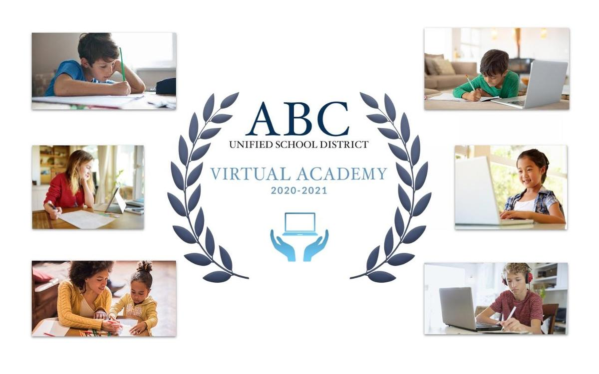 Virtual Academy Header