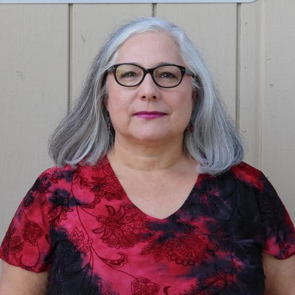 Mary Sanchez's Profile Photo