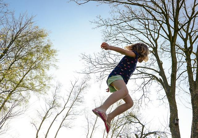 ISOK Summer Programs Featured Photo