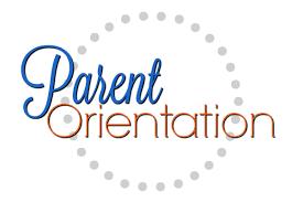 parent orientation icon.png