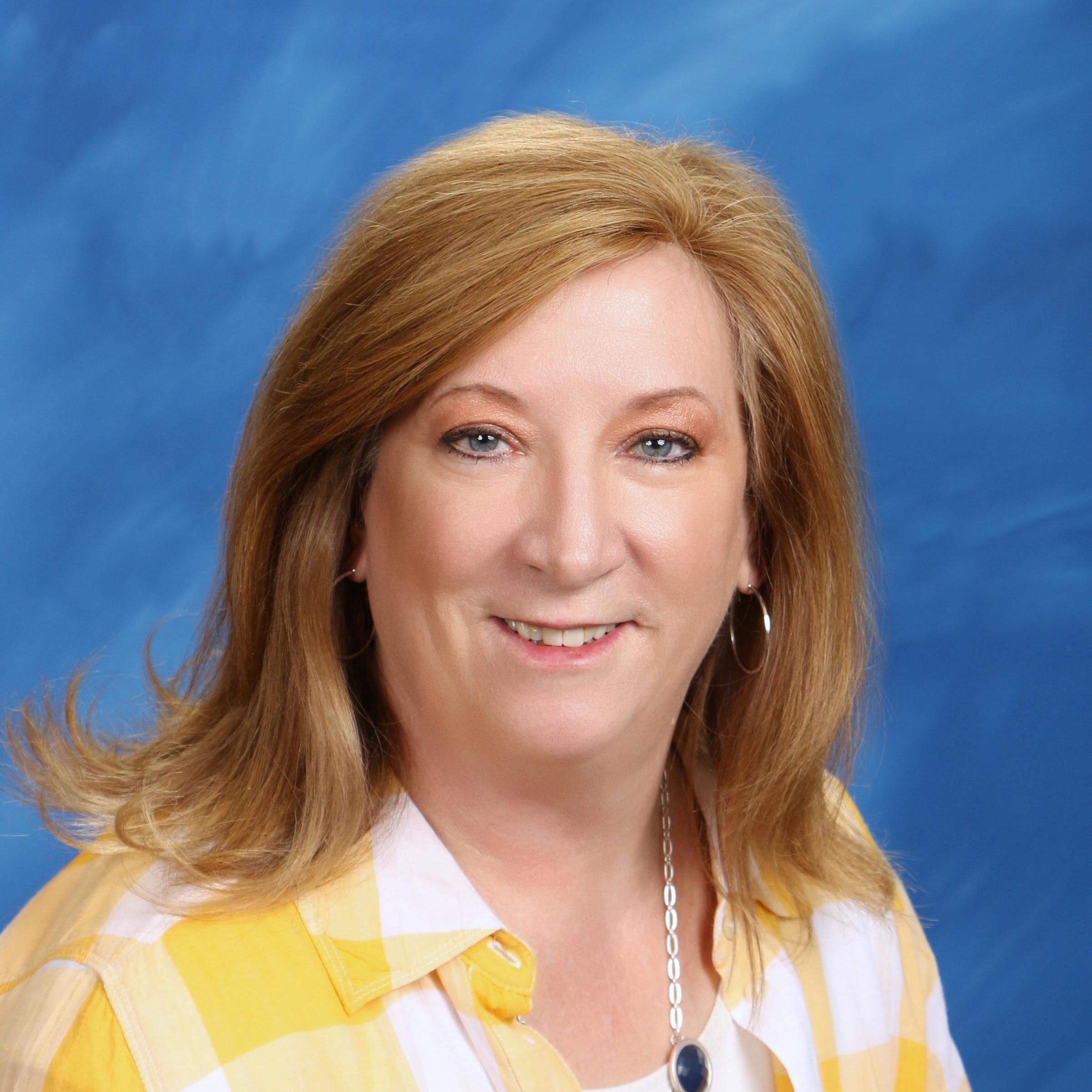 Diana Olsen's Profile Photo
