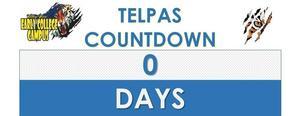 Telpas Count Shuffle 00.jpg