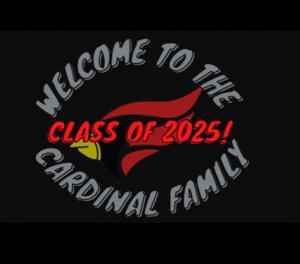 class 2025.png