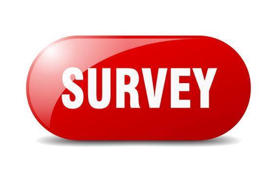 Survey Link DUE 1/25 Featured Photo