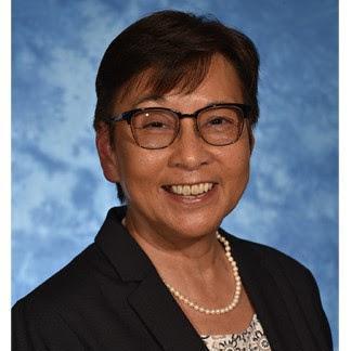 Gerri Grady's Profile Photo