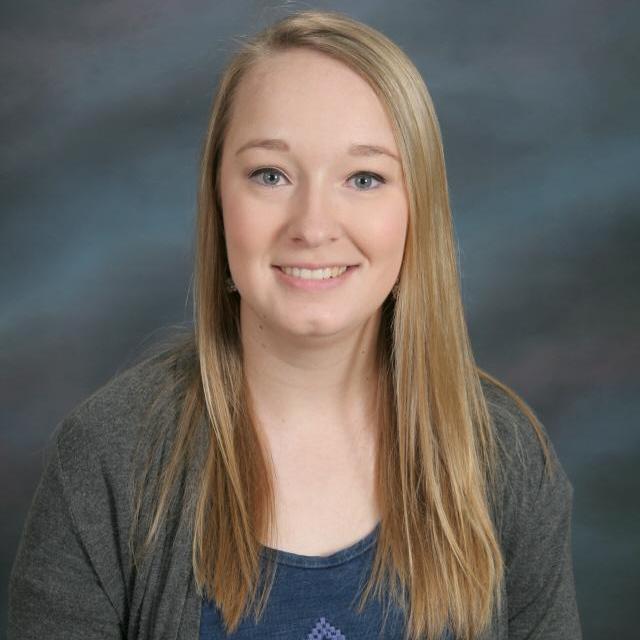 Caty Rush's Profile Photo