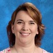 Kathy Silvas's Profile Photo