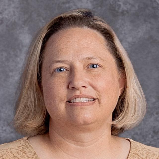 Misty Yelton's Profile Photo