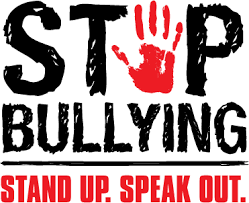 October is National Bullying Prevention Month Featured Photo