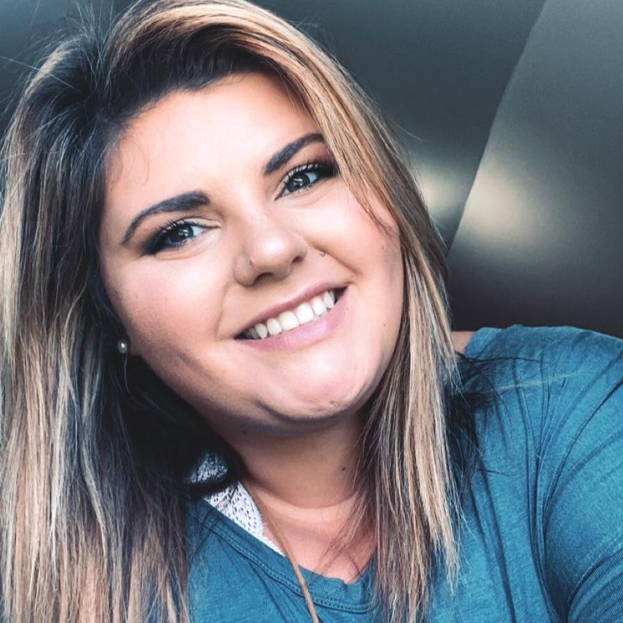 Jorgianna Boyce's Profile Photo