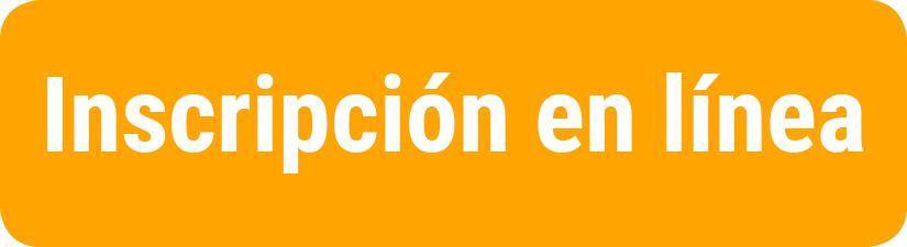 Sacred-Heart-Preschool-Online-Enroll-Spanish