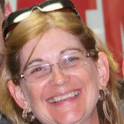 Janet Dunbar's Profile Photo