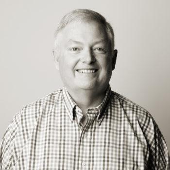 Chuck Shepherd's Profile Photo