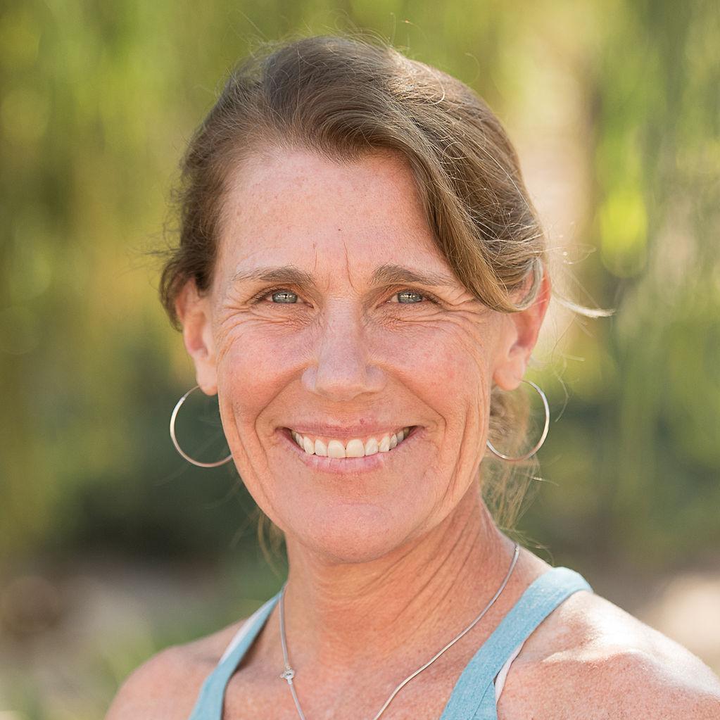 Jana McKee's Profile Photo