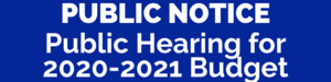 Public Hearing for Budget.png