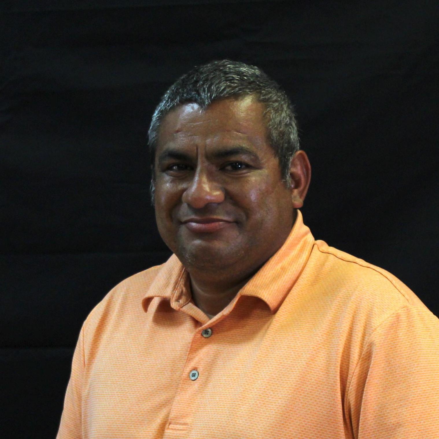Julian Robles's Profile Photo