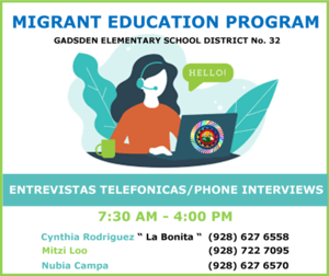 Migrant education program.png