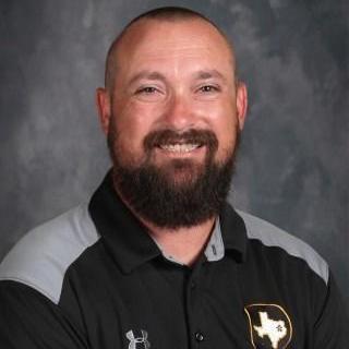 Eric Low's Profile Photo