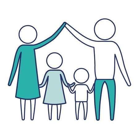 Special Needs Parent Resource Fair Thumbnail Image