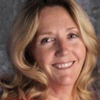 Kathleen Cox's Profile Photo