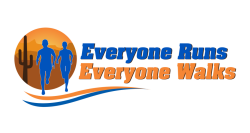 San Miguel High School Partners with Everyone Runs! Thumbnail Image