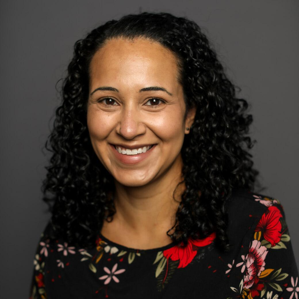 Hattie Carvalho's Profile Photo