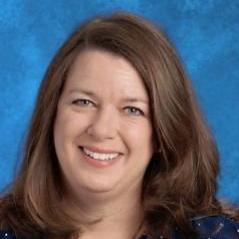 Sara Malone's Profile Photo