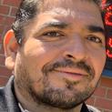 Carlos Preciado's Profile Photo