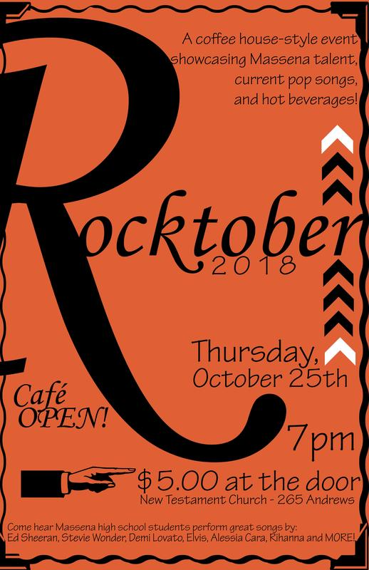 Rocktober2018 Poster.jpg