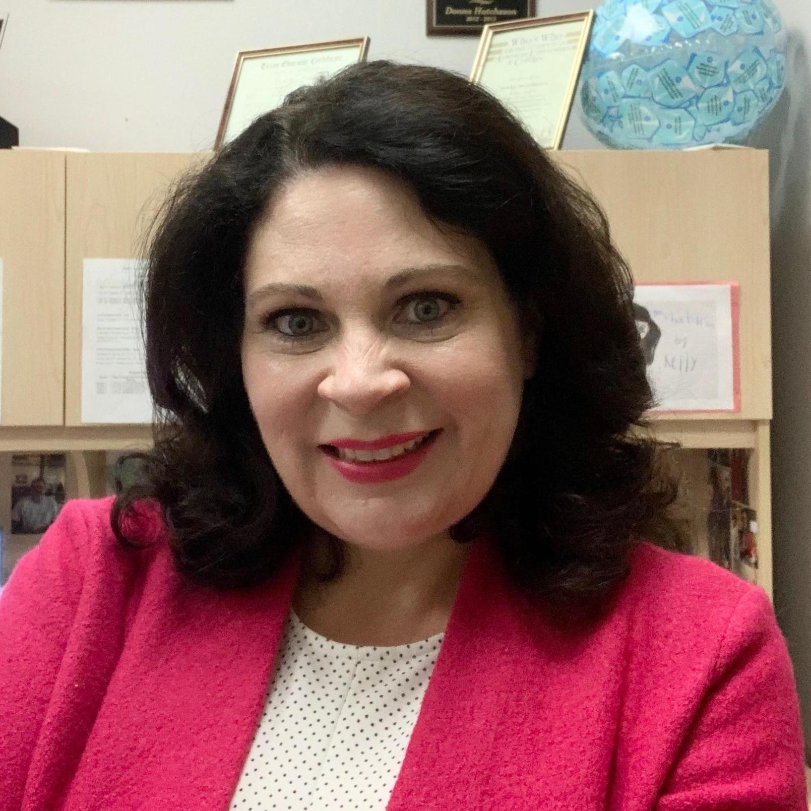 Donna Hutcheson's Profile Photo