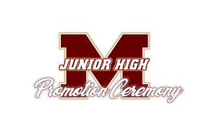 MJH Promotion Ceremony Banner2.png