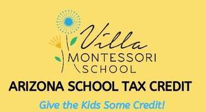 Villa Tax Credit Image 2019.jpg