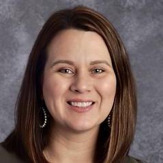 Kristin Pennington's Profile Photo