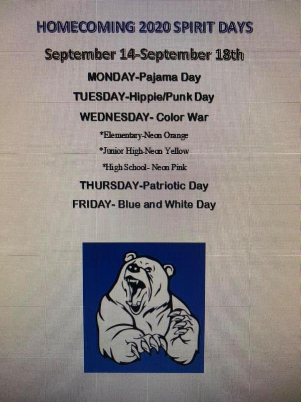 Homecoming Spirit Days.jpg