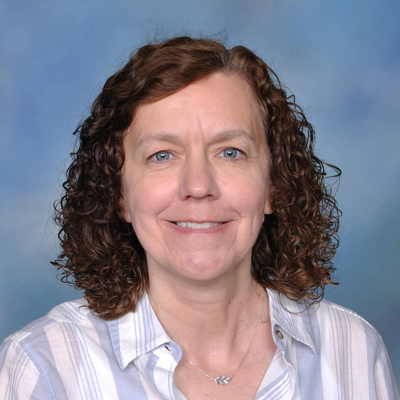 Beth Hodges's Profile Photo