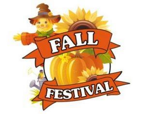 EventSNPImage_Fall-Festival-Logo-300x237.jpg