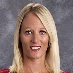 Heather Blake's Profile Photo