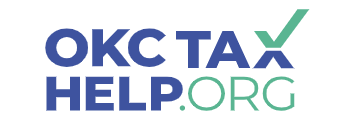 OKC Tax Help Campaign Launches January 15th Featured Photo