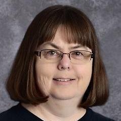 Janie Curtis's Profile Photo